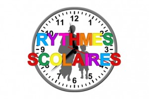 Rythmes-scolaires_full_content